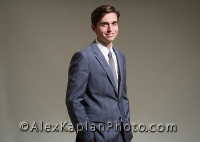 AlexKaplanPhoto-13- 3175