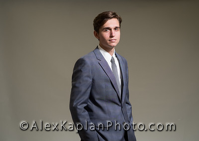 AlexKaplanPhoto-10- 3170