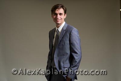 AlexKaplanPhoto-25- 3189