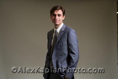 AlexKaplanPhoto-21- 3185