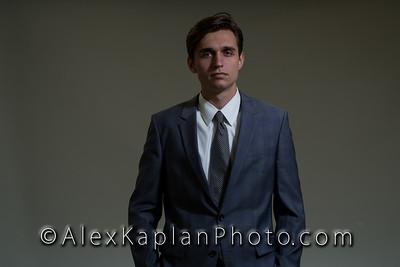 AlexKaplanPhoto-1- 3160