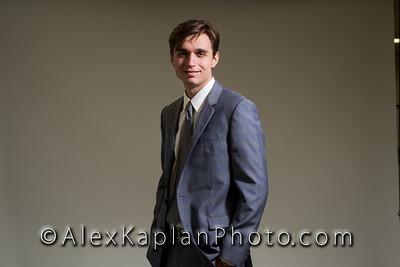 AlexKaplanPhoto-24- 3188