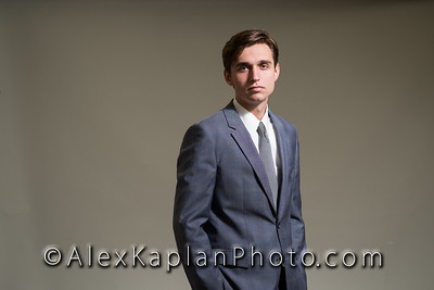 AlexKaplanPhoto-15- 3177