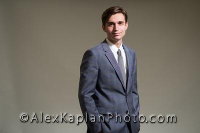 AlexKaplanPhoto-18- 3180