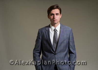 AlexKaplanPhoto-5- 3164