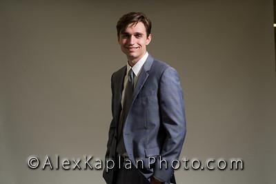 AlexKaplanPhoto-26- 3190