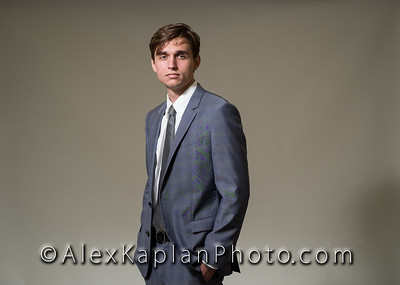 AlexKaplanPhoto-28- 3192