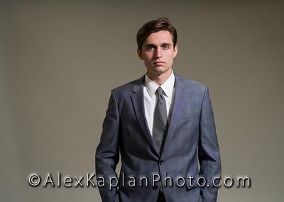 AlexKaplanPhoto-4- 3163