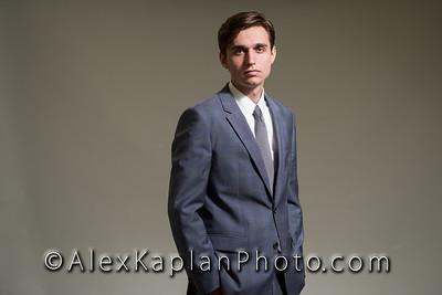 AlexKaplanPhoto-16- 3178