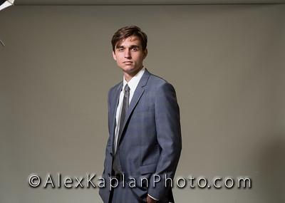 AlexKaplanPhoto-29- 3193