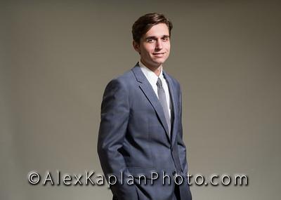 AlexKaplanPhoto-11- 3172