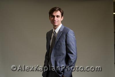 AlexKaplanPhoto-22- 3186