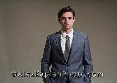 AlexKaplanPhoto-2- 3161