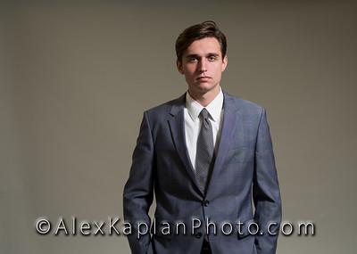 AlexKaplanPhoto-3- 3162
