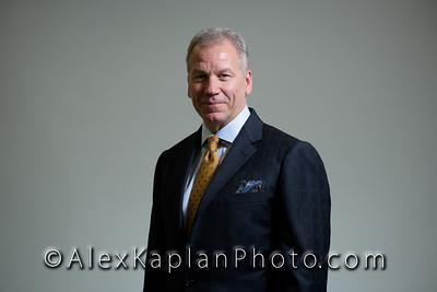 AlexKaplanPhoto-30-3470