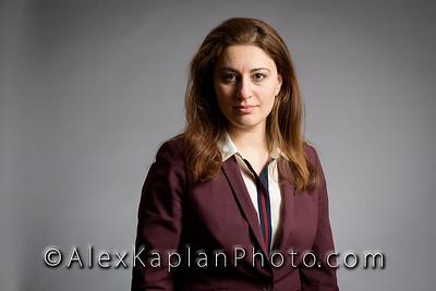 AlexKaplanPhoto-37-7749
