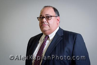AlexKaplanPhoto-21-3523