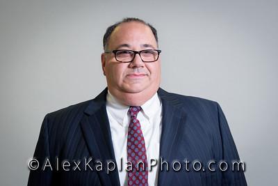 AlexKaplanPhoto-9-3511