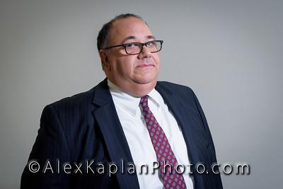 AlexKaplanPhoto-15-3517
