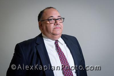 AlexKaplanPhoto-14-3516