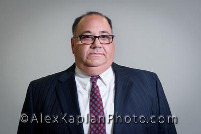 AlexKaplanPhoto-8-3510
