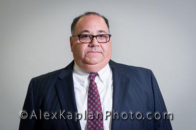 AlexKaplanPhoto-12-3514