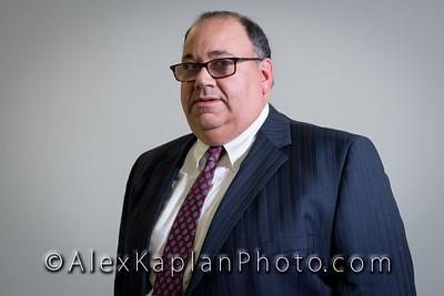 AlexKaplanPhoto-25-3527