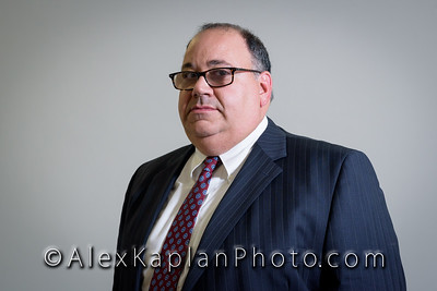 AlexKaplanPhoto-20-3522