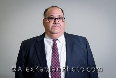 AlexKaplanPhoto-6-3508