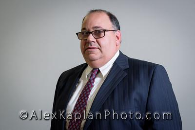 AlexKaplanPhoto-24-3526