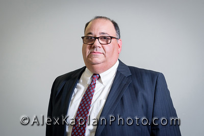 AlexKaplanPhoto-28-3530