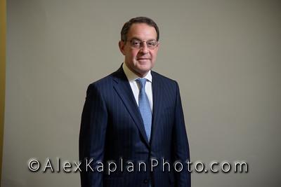 AlexKaplanPhoto-9-2776