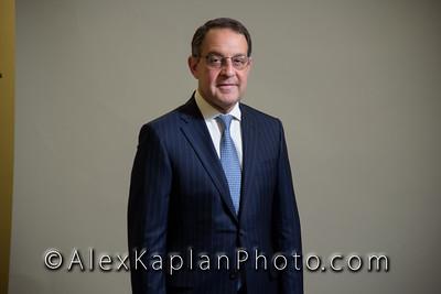 AlexKaplanPhoto-11-2778