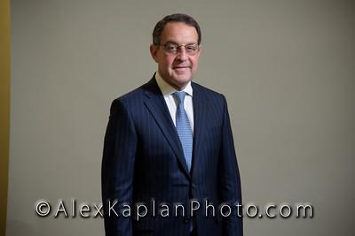 AlexKaplanPhoto-12-2779