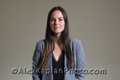 AlexKaplanPhoto-2-5551