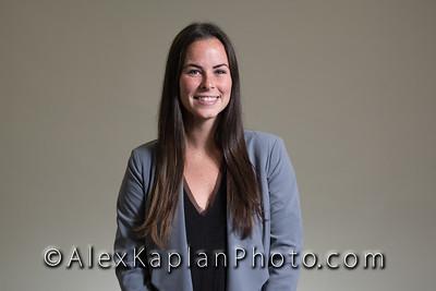 AlexKaplanPhoto-5-5555