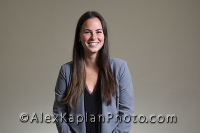 AlexKaplanPhoto-11-5561