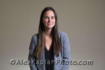 AlexKaplanPhoto-9-5559