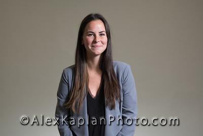 AlexKaplanPhoto-10-5560
