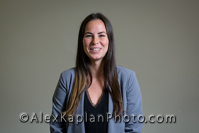 AlexKaplanPhoto-1-5550