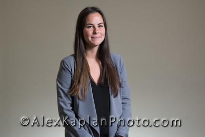 AlexKaplanPhoto-17-5567