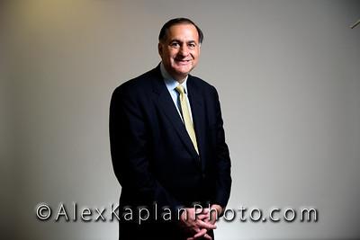 AlexKaplanPhoto-13-1361