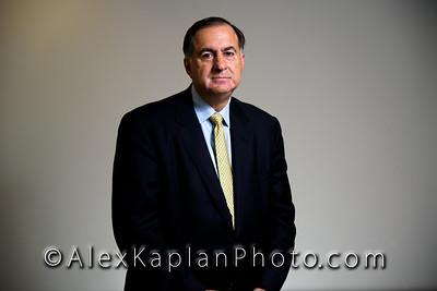 AlexKaplanPhoto-2-1348