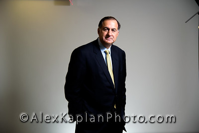 AlexKaplanPhoto-18-1366
