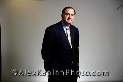 AlexKaplanPhoto-16-1364