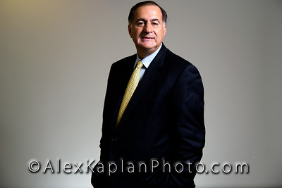 AlexKaplanPhoto-24-1374