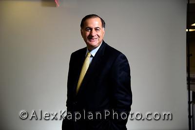 AlexKaplanPhoto-28-1378