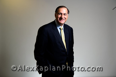 AlexKaplanPhoto-21-1369