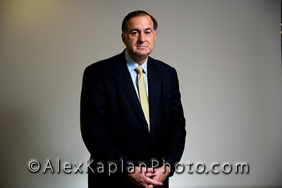 AlexKaplanPhoto-4-1350
