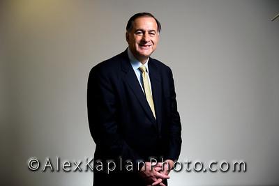 AlexKaplanPhoto-12-1360